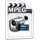 video,mpeg,mpg