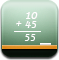 calculator,board,math,school,teaching,calculation,calc,mathematics,learn,education,teach