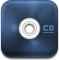 itunesalt,cd,disc,music,disk,save