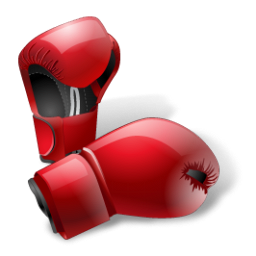 Boxing-Gloves icons, free icons in Sport, (Icon Search Engine)