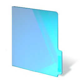 how to create an icon for folder marker4.2