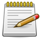 text,editor,file,document,accessory