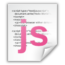 application,javascript