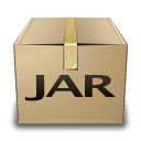 application,jar