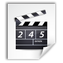 application,mplayer