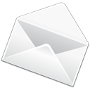 emblem,mail,envelop,message,email,letter
