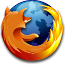 firefox,original,browser