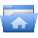 gnome,home,building,homepage,house