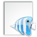 gnome,mime,application,bluefish,project