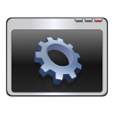 gnome,panel,workspace,switcher,gear,setting,system,configuration,config,preference,option,configure
