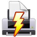 gtk,print,setup,printer,install,installation