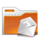 human,folder,mail,people,user,envelop,message,email,letter,profile,account