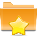 kde,address,book,new,bookmark,favorite,folder,star,reading,read,favourite