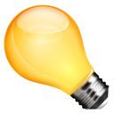 ktip,idea,light bulb,tip