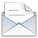 mail,message,new,envelop,email,letter