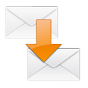 mail,move,envelop,message,email,letter