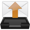 mail,outbox,envelop,message,email,letter