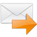 mail,replied,forward,next,right,envelop,message,email,letter,yes,arrow,correct,ok