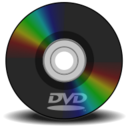 media,optical,dvd,disc