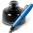 old,openofficeorg,writer,ink,pen,write,draw,pencil,edit,paint,writing