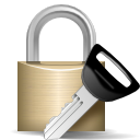 desktop,cryptography,lock,password,secret,preference,locked,security,configure,option,configuration,config,setting