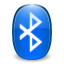 system,bluetooth,logo,preference,configure,option,configuration,config,setting