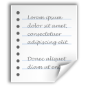 text,sgml,file,document