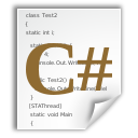 text,csharp,file,document