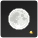 weather,clear,night,clean,climate