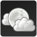 weather,few,cloud,night,climate
