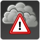 weather,severe,alert,error,wrong,exclamation,warning,climate