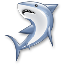 wireshark,animal,fish,shark