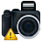 camera,noflash,warning,photography,alert,exclamation,wrong,error