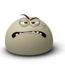 angry,emoticon,face,emotion