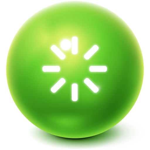 bright,ball,reboot