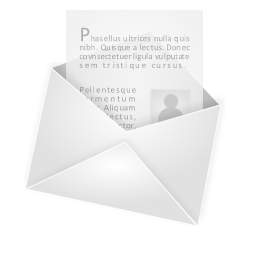 mail,email,envelope,newsletter,message,letter,envelop