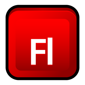 adobe,flash,cs