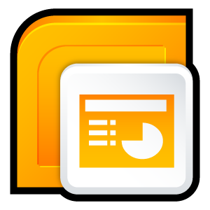 http://png-5.findicons.com/files/icons/1061/sleek_xp_software/300/microsoft_office_2007_powerpoint.png