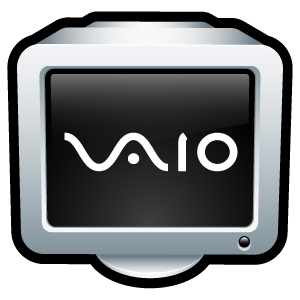 vaio,support,central