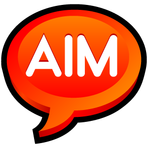 aim icon png ico or icns free vector icons aim icon png ico or icns free vector
