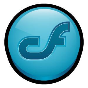 macromedia,coldfusion,mx