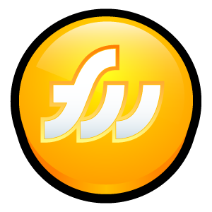 Macromedia Fireworks icons, free icons in Software, (Icon Search ...