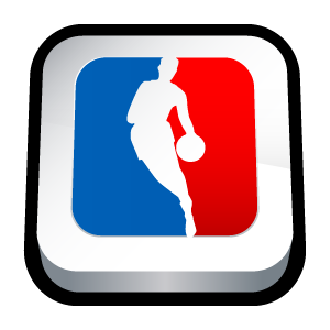 nba,live,basket