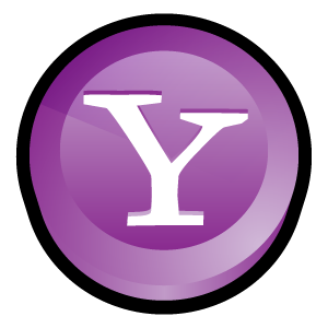 yahoo,messenger,alternate