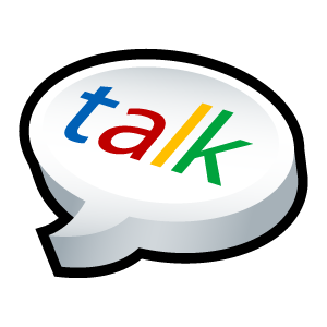 how to call with google talk