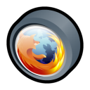 mozilla,firefox,browser