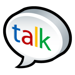 Google Talk Icon Png Ico Or Icns Free Vector Icons