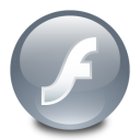 macromedia,flash,player