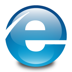 Internet Explorer icons, free icons in Orb, (Icon Search ...