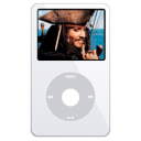 ipod,video,alternate,white